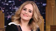Adele Was 'F***ing Disappointed' About 'Brutal' Conversations Around Her Body & Weight Loss
