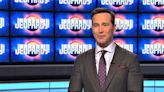 Here's Why Mike Richards Is Still Hosting 'Jeopardy!' Tonight