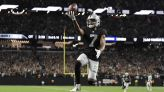 All you need to know ahead of Raiders 2021 Season Opener