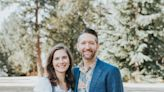 Amanda Knox Welcomes Rainbow Baby With Husband Christopher Robin