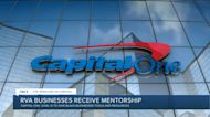 How Capital One is helping Black-owned businesses make a pandemic pivot