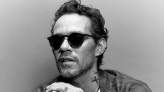Marc Anthony Is Spending A Lot Of Time With His Ex-Wife Jennifer Lopez Now That She's Single - Daily Soap Dish