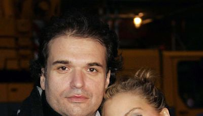 'Simon took her away': The shocking claims about Brittany Murphy's husband in new documentary