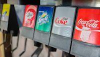 Coca-Cola, Harley Davidson, Verizon top earnings, United Airlines reports Q2 loss