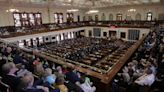 Texas Republicans to begin redistricting next week, with more freedom to draw their maps