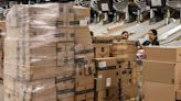Amazon Earnings Suffer as Growth Slows, Costs Rise