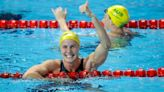 Calling Sydney Home, Bronte Campbell Itching To Get Back Into the Pool But The ISL Will Have To Wait