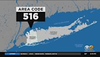 New Area Code Being Considered For Long Island