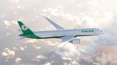 〈長榮航法說〉估空運運價穩居高檔 訂購3架貨機有望提前Q4到位