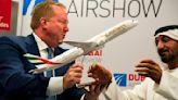 Boeing's plain-spoken memo lets SC know: No HQ for you!