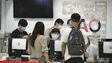 【DSE放榜】學友社接180宗求助 不少人未搞清選科機制
