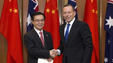 China-Australia relations: termination of free trade deal ahead of review unlikely despite tensions, experts say
