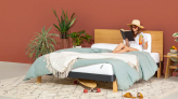 The 7 most popular mattresses our readers have bought this year