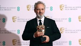 '1917' Wins 7 Awards Including Best Picture at BAFTAs