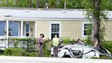 Estero man critically injured in Tesla crash on US 41 in San Carlos Park