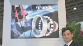 東培TPI軸承 提供智慧製造解決方案 - SA2 智慧自動化周刊/自動化設備篇 - 20211018 - 工商時報