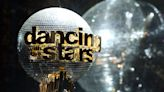 It's Finally Here: 'Dancing With the Stars' Season 30 Premieres Tonight and You Def Wanna Know Every Celeb Competing