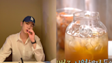 Key《我獨自生活》自創紅茶燒酒上熱搜!跟著歐巴DIY韓國3道爆紅美食 - 玩咖Playing - 自由電子報