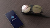 HTC 推出 VR 隨身眼鏡「VIVE Flow」!定價台幣 14,990 元 - 自由電子報 3C科技