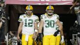 John Kuhn provides some clarity on Aaron Rodgers-Packers conflict