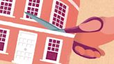 Tax crackdown cuts landlord sales by a third