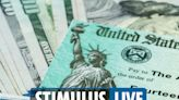Push for fourth payment as Americans for another round of checks in July