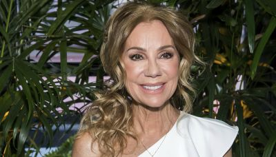 Kathie Lee Gifford's new movie is coming out soon! Here are the details