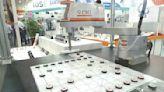 銀泰專業精密機械零組件 銷售50餘國 - SA2 智慧自動化周刊/自動化設備篇 - 20211018 - 工商時報