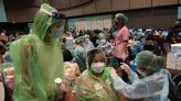 泰國南部疫情升溫 大曼谷地區疫情趨緩 | 健康 | NOWnews今日新聞