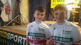 Campionato nazionale di Bike Trial Uisp, grandi successi per gli atleti reatini a Torino