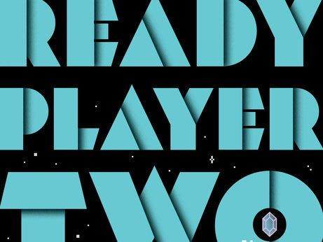 'Ready Player Two' review: Ernest Cline's sequel doesn't quite satisfy