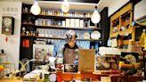 【宜蘭蘇澳】一間有溫度有故事的咖啡館~光覺咖啡 Lighten Cafe