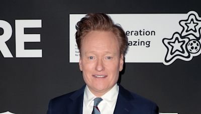 How Rich Is Conan O'Brien As He Takes His Last Bow?