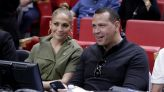 Alex Rodriguez, Jennifer Lopez push on with Mets bid, reportedly add horse owner Mike Repole