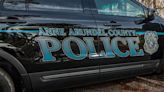 Siblings Found After Running Away From Annapolis Middle School: Police