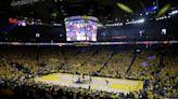 NBA/聯盟公布季前熱身賽開打時間 首日就上演洛城大戰   運動   NOWnews今日新聞