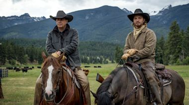 How to Catch Up on Yellowstone Before the Season 4 Premiere