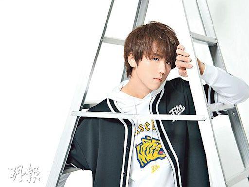 商台9月復辦拉闊音樂會 姜濤Jer林家謙Tyson Yoshi演出 - 20210512 - 娛樂