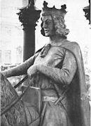 Otto I, Holy Roman Emperor