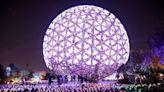 睽違20年! 2022台灣燈會重返高雄 主燈區選定亞洲新灣區