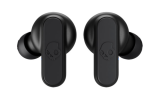 Father's Day gifts: Score these awesome earbuds for just $30, but only for today!