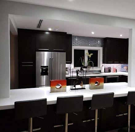 Aurora Kitchen Cabinets Miami Yahoo Local Search Results