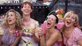 《慾望城市》經典愛情友情的20個金句盤點!都會女子安身立命必看守則 人與人的連結
