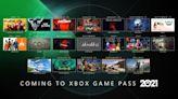 微軟 Xbox 首次攜手 Bethesda!E3 重點遊戲陣容大公開 - 自由電子報 3C科技