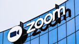 Zoom (ZM) Launches Reseller Partner Program for Phone BYOC