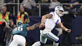 Eagles vs. Cowboys: Who has the edge at each position?