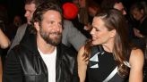 Welp, Here's the Answer to Those Jennifer Garner & Bradley Cooper Dating Rumors
