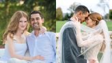 首富之女結婚!比爾蓋茲25歲長女甜嫁「埃及馬術選手」,斥資5700萬舉辦超奢華馬場婚禮