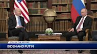 OTR: Was summit between Joe Biden, Vladimir Putin a success?
