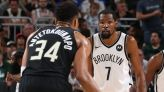 NBA Playoffs 2021: Game 7 fast facts and history for Brooklyn Nets and Milwaukee Bucks